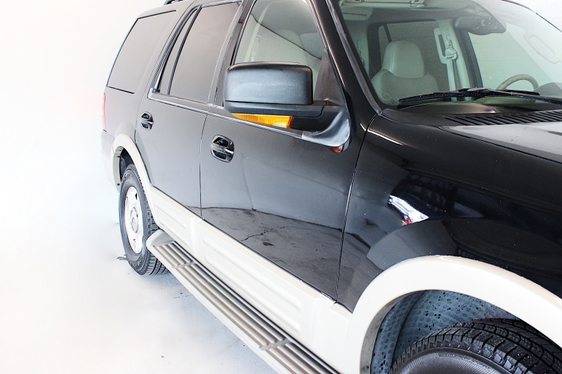 Ford EXPEDITION 2005 price $6,990