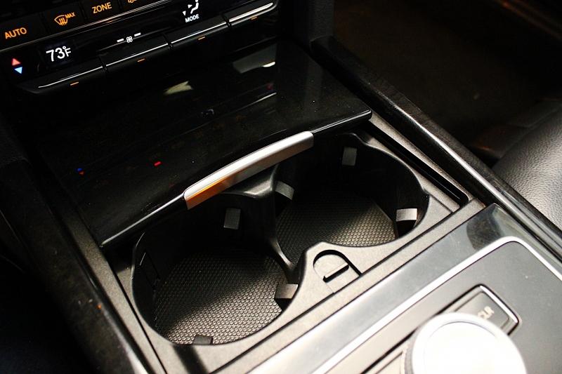 Mercedes-Benz E-CLASS 2010 price $8,250