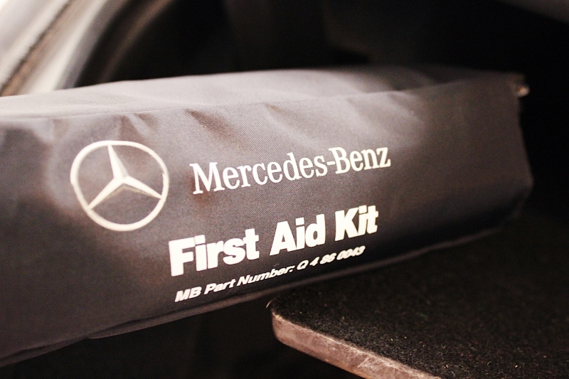 Mercedes-Benz CLA-Class 2014 price $15,090