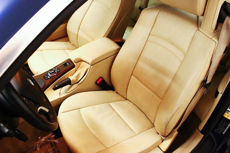 BMW 328 2012 price $13,590