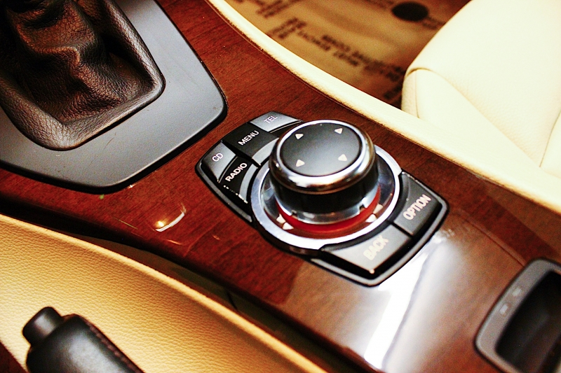BMW 328 2012 price $14,335