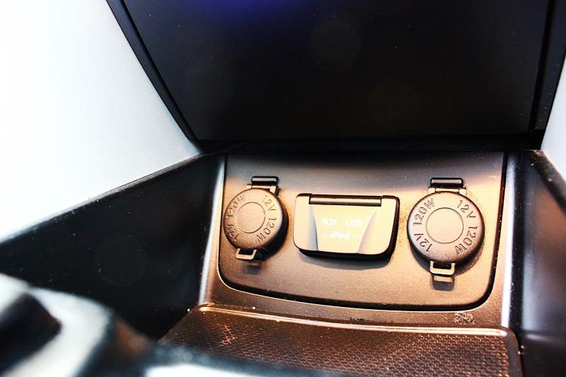 HYUNDAI SONATA 2013 price $8,490