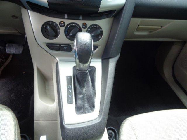 Ford Focus 2014 price 5900