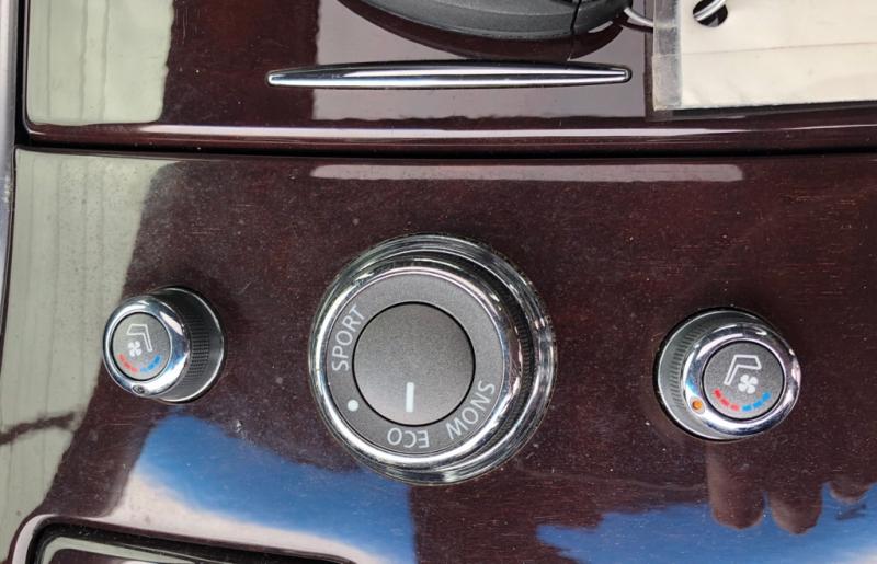 Infiniti M37 2012 price $9,500