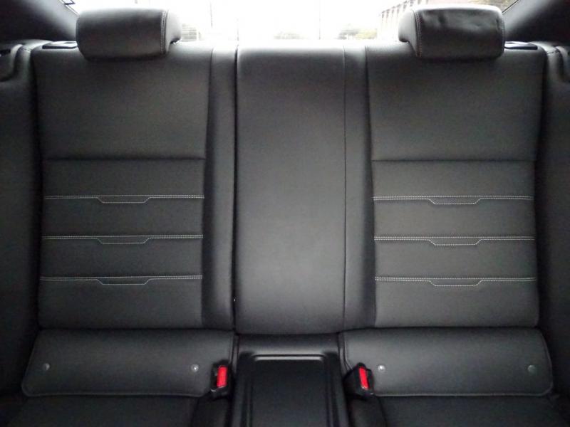Lexus RC 350 F Sport Coupe 2018 price $39,900