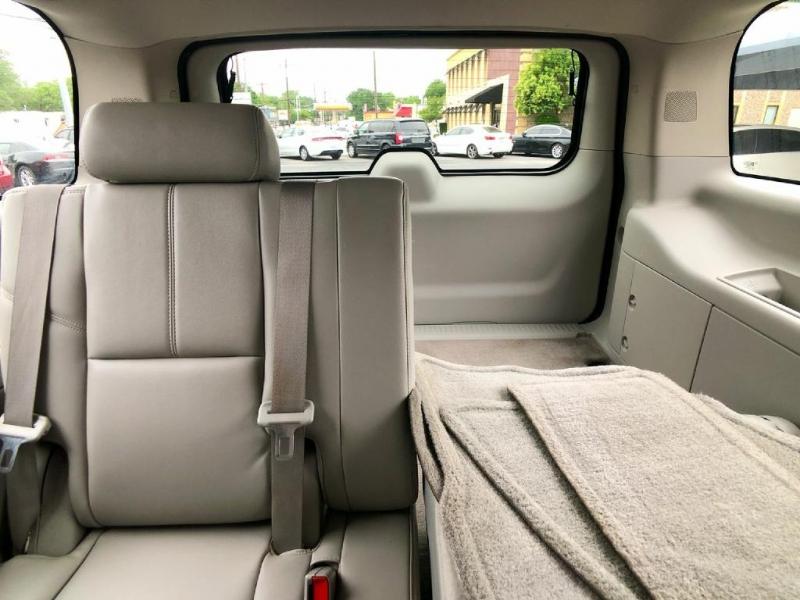 GMC Yukon XL 2014 price $24,900