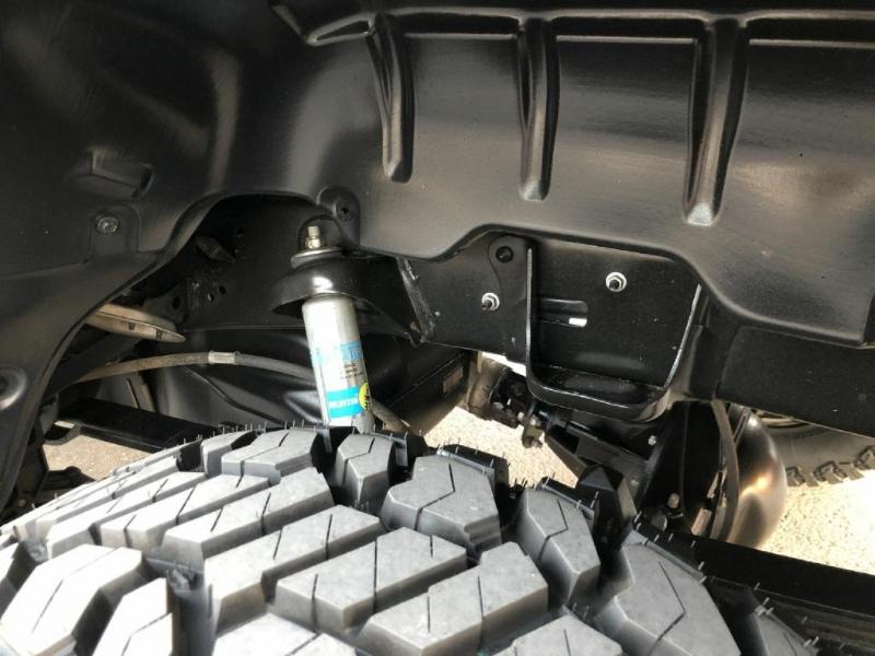 Toyota Tundra 4WD 2017 price $37,900