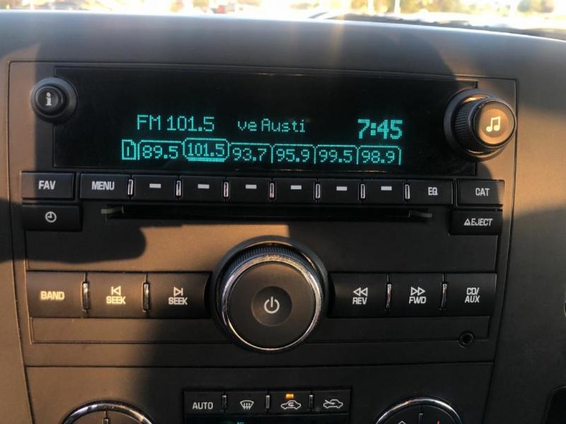 GMC Sierra 1500 2012 price $21,900