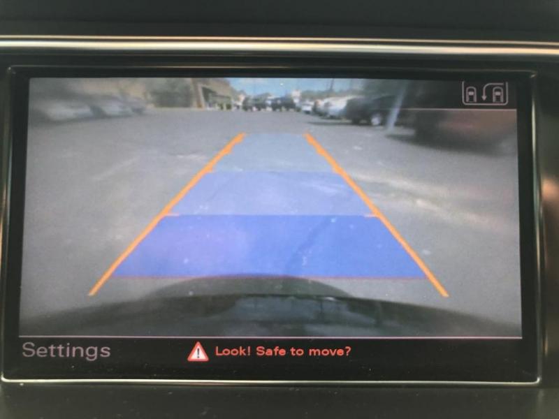 Audi A5 2012 price $13,900