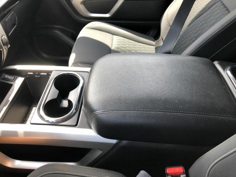 Nissan Titan XD 2018 price $39,900
