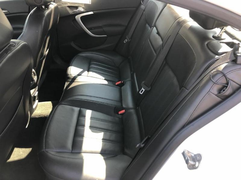 Buick Regal 2014 price $9,900