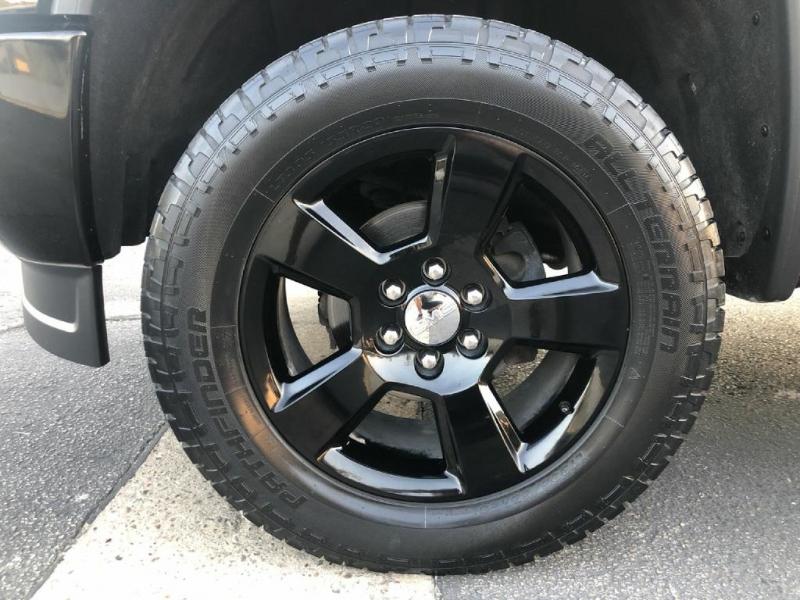 GMC Sierra 1500 2015 price $22,900