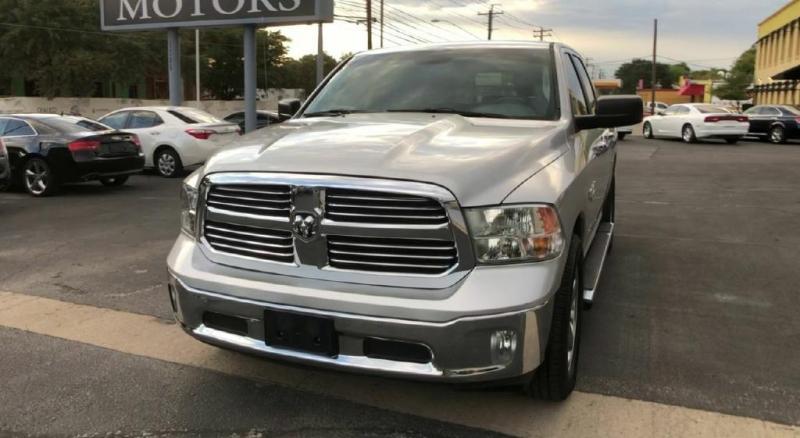 Ram 1500 2014 price $17,900
