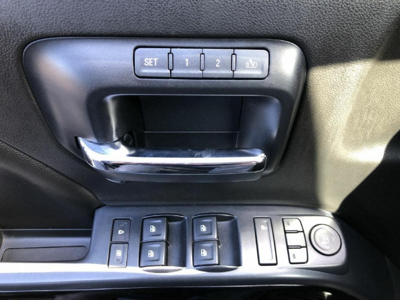 Chevrolet Silverado 1500 2014 price $26,500