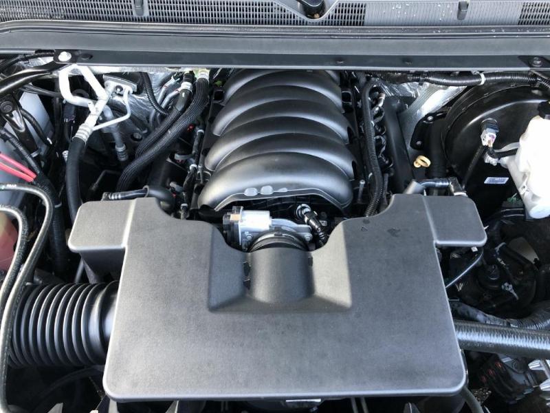 GMC Yukon 2016 price $35,900