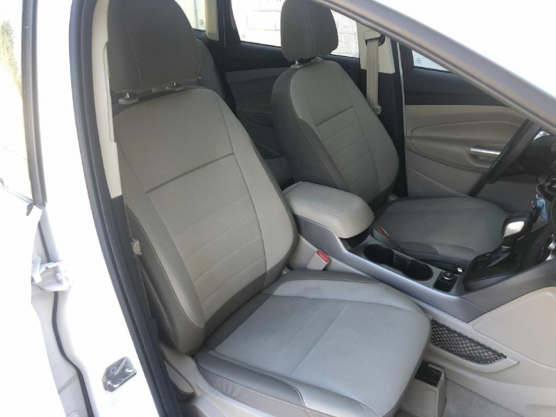 Ford Escape 2015 price $13,500