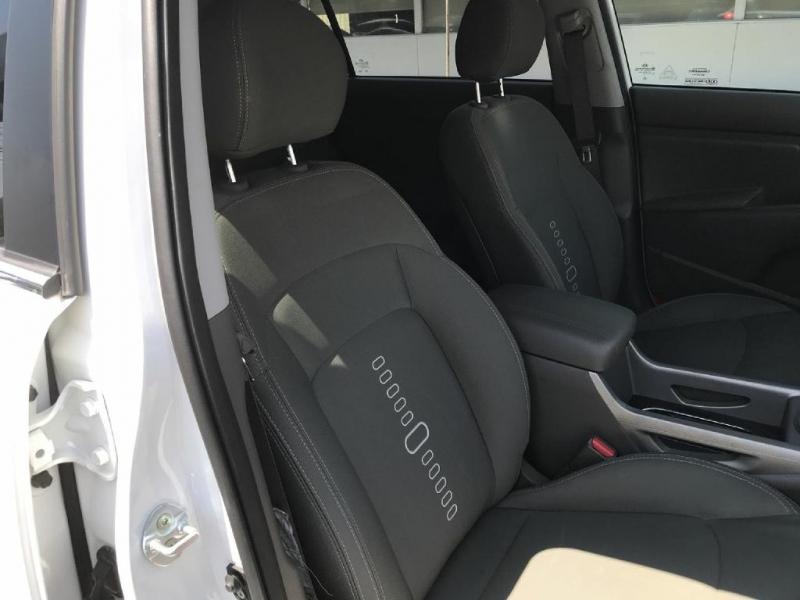 Kia Sportage 2015 price $14,900