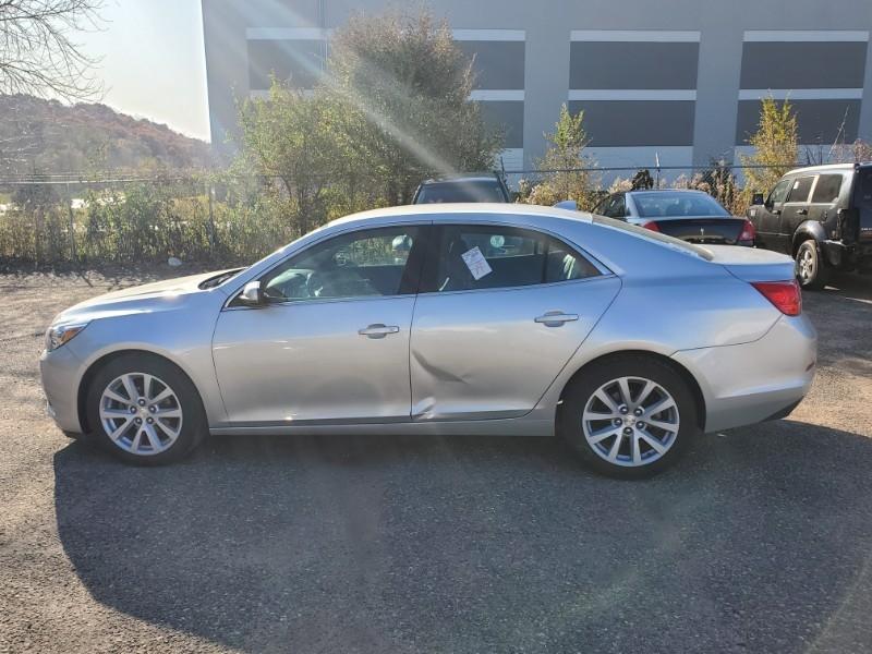 Chevrolet MALIBU 2013 price $4,499 Cash