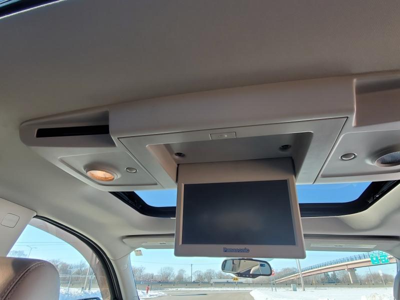 Chevrolet Traverse 2010 price $5,499 Cash