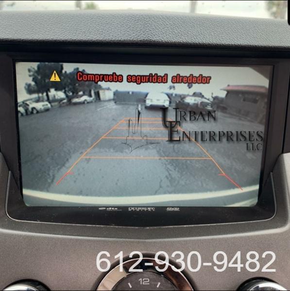 Cadillac SRX 2010 price $6,995 Cash