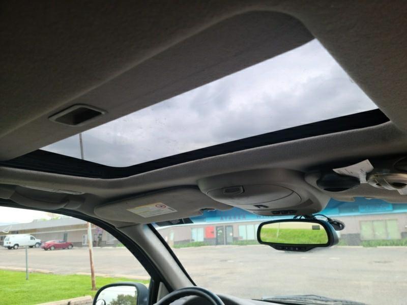 Oldsmobile BRAVADA 2003 price $1,995 Cash
