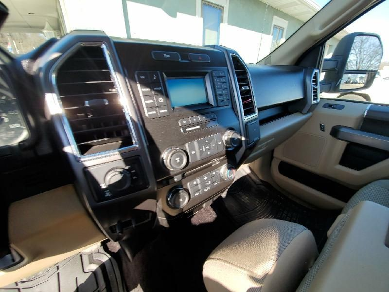 FORD F150 2015 price $23,977