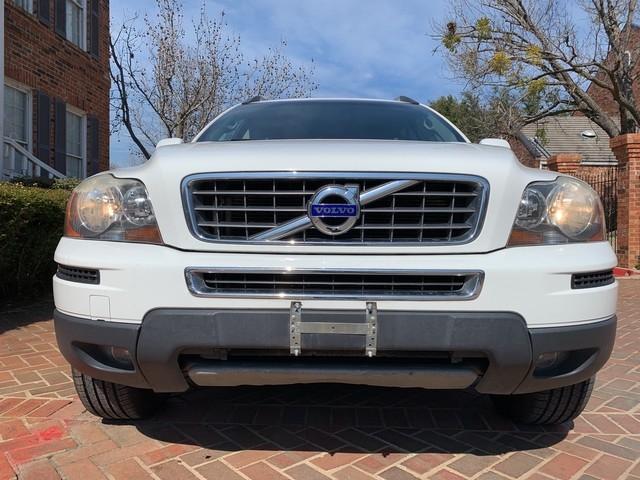 Volvo XC90 2010 price $6,798