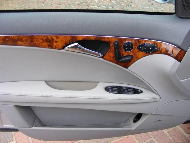Mercedes-Benz E-Class 2008 price $6,998