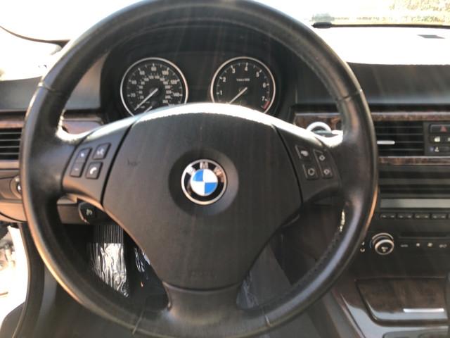 BMW 3 Series 2008 price $6,798