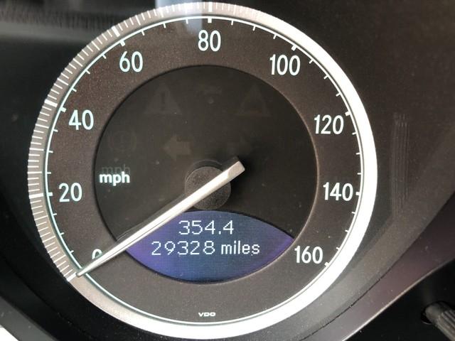 Mercedes-Benz SL-Class 2003 price $17,498