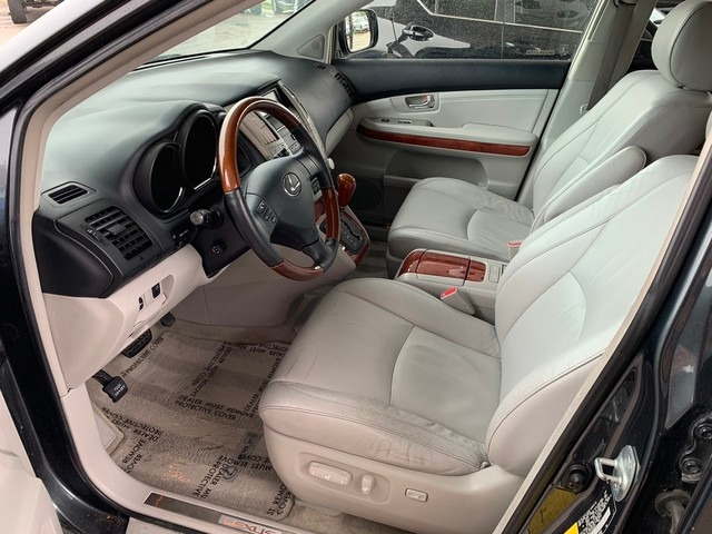Lexus RX 330 2004 price $5,498