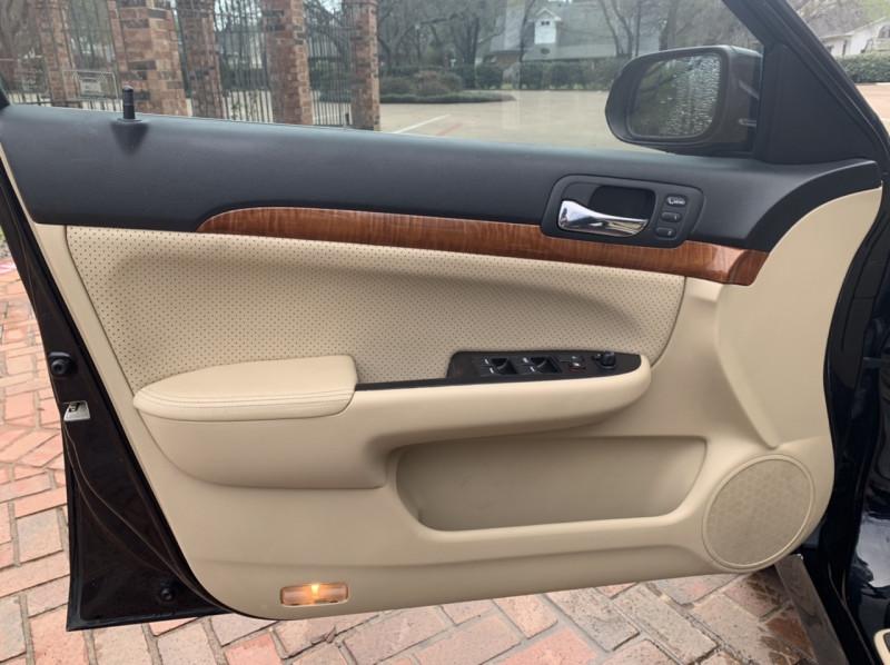Acura TSX 2006 price $5,798