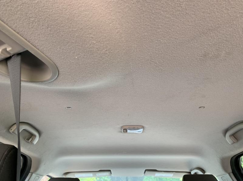 Nissan Xterra 2013 price $9,498