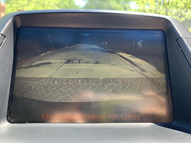 Toyota Prius 2007 price $4,498