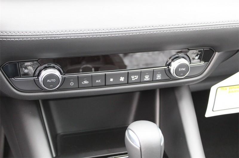 Mazda Mazda6 2018 price $26,339