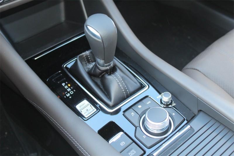 Mazda Mazda6 2018 price $30,958