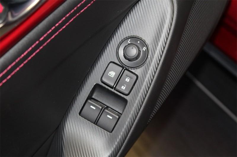 Mazda Miata RF 2019 price $34,825