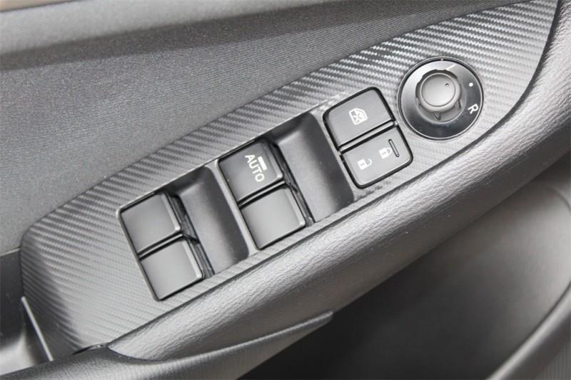 Mazda CX-3 2017 price $19,394