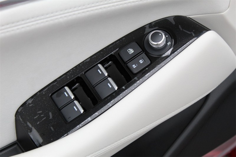 Mazda Mazda6 2018 price $34,740
