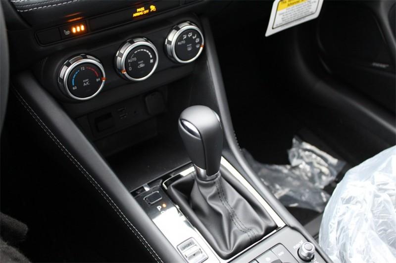 Mazda CX-3 2019 price $22,842
