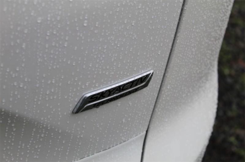 Mazda CX-9 2019 price $36,349