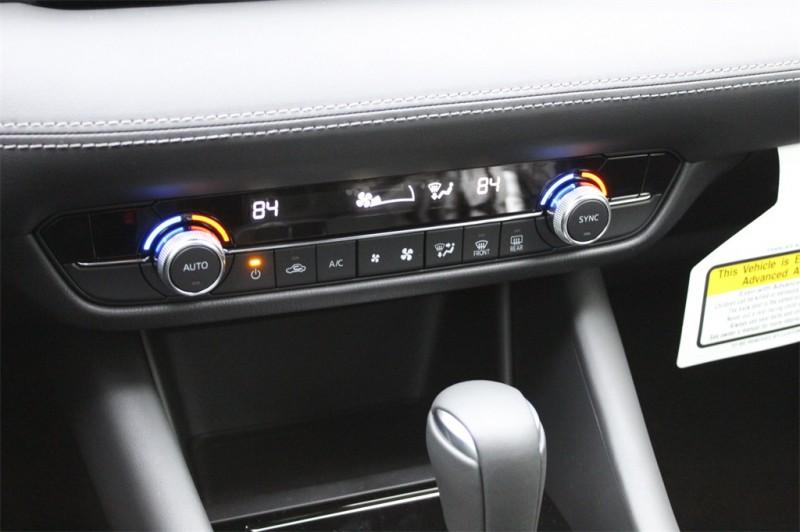 Mazda Mazda6 2018 price $24,490