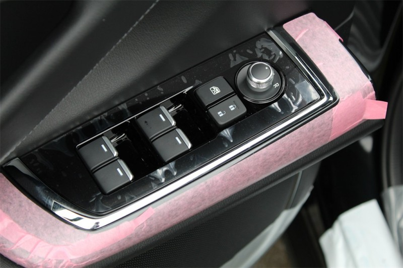 Mazda CX-9 2019 price $39,015