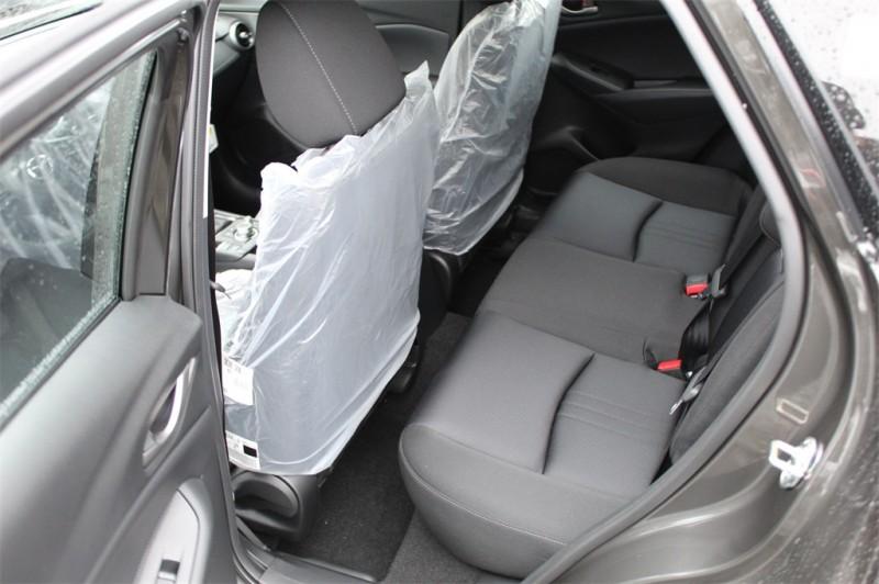 Mazda CX-3 2019 price $20,929