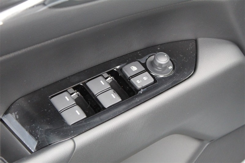 Mazda CX-5 2019 price $28,010