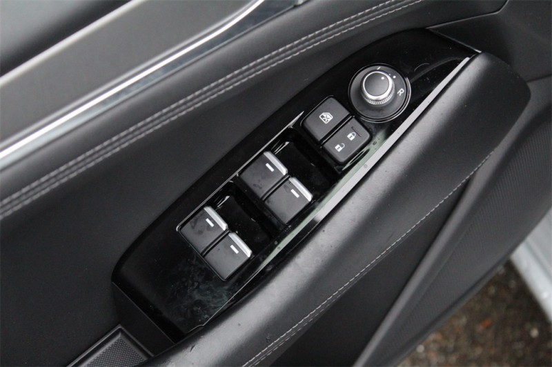 Mazda Mazda6 2018 price $21,986