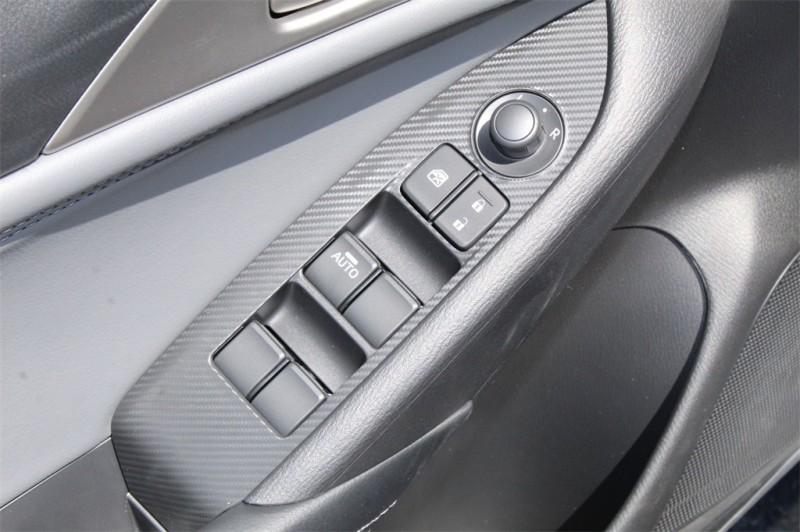 Mazda CX-3 2019 price $22,686
