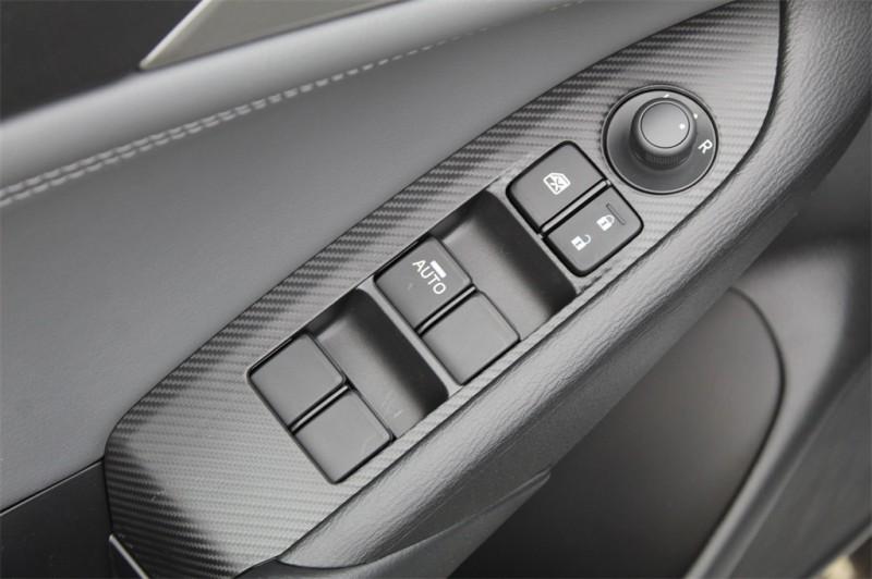 Mazda CX-3 2019 price $24,870