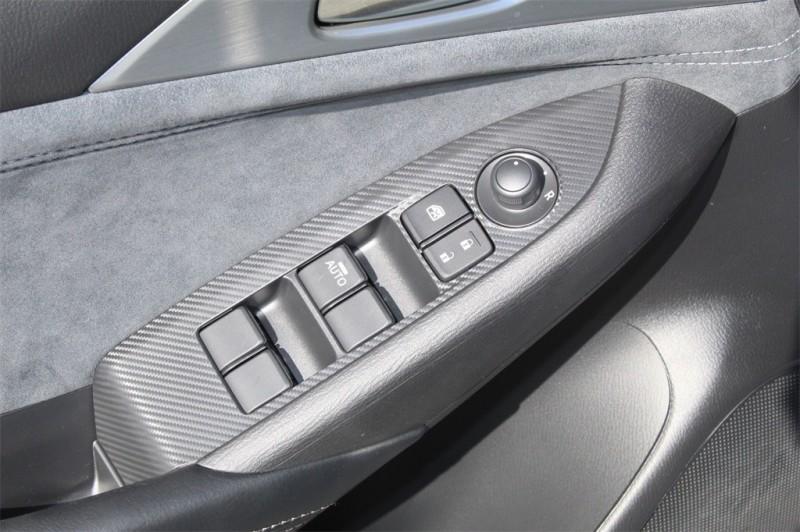 Mazda CX-3 2019 price $26,487