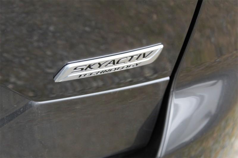 Mazda CX-5 2019 price $28,310